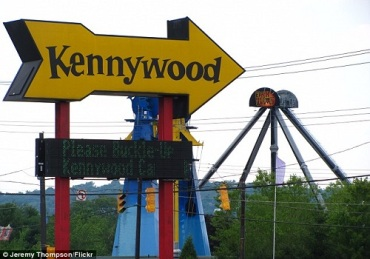 IFWT_kennywood