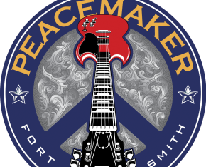 Peacemaker color logo copy