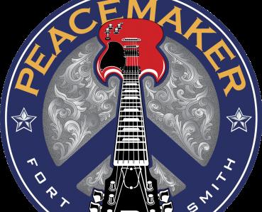 Peacemaker color logo copy