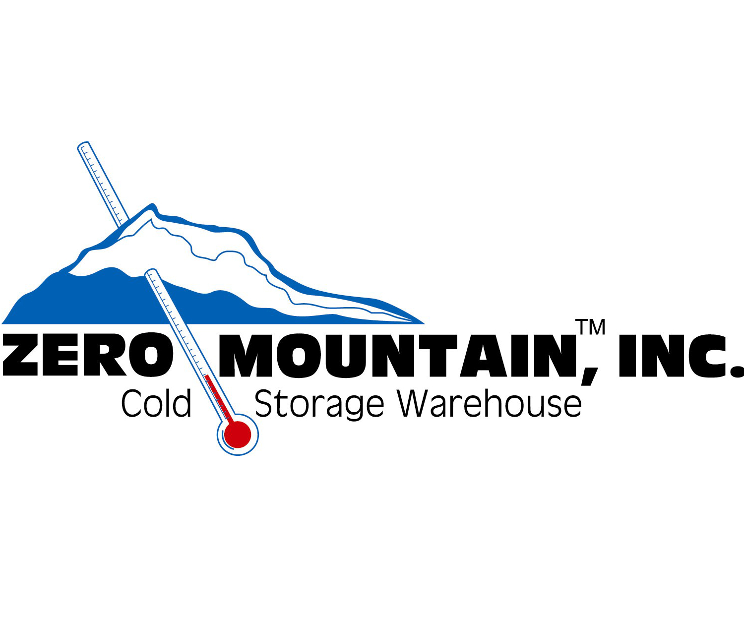 Company Merging With Zero Mountain Cold Storage Bought By Americold thumbnail