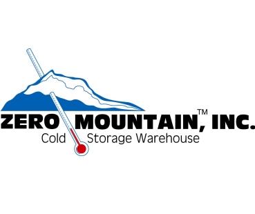 Zero Mountain
