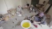 150829190728-pakistan-counterfeit-drugs-00000704-exlarge-tease