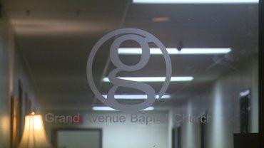 GRAND AVENUE BAPTIST