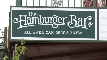 Hamburger Barn