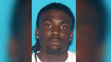 Police in Memphis, Tennessee say Tremaine Wilbourn, 29, shot and killed police officer Sean Bolton Saturday night, August 1, 2015. According to police, Ofc. Bolton saw an illegally parked car, pulled up in front of it and shone his spotlight. When he approached the vehicle, a passenger confronted him. A struggle ensued, and Wilbourn, the passenger, shot Bolton multiple times.