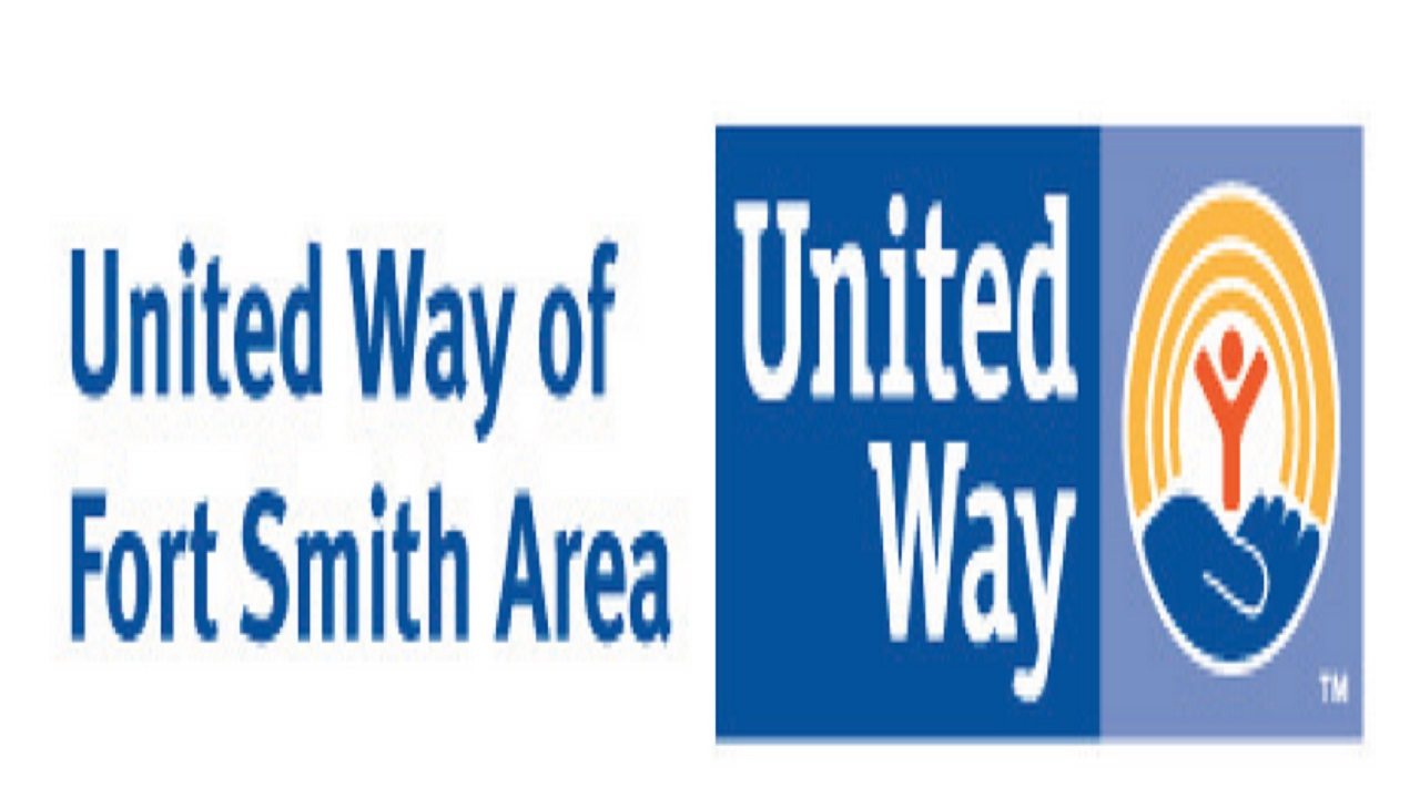 united way and the boy scouts Organizations like the boy scouts of america are bending over backward to exclude lgbt people, and now it looks as if they have convinced louisville's metro united way to join this back-bending .