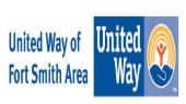 United Way FSM