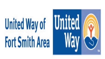 United Way FSM