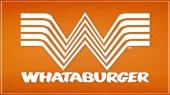 whataburger1