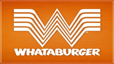 whataburger1