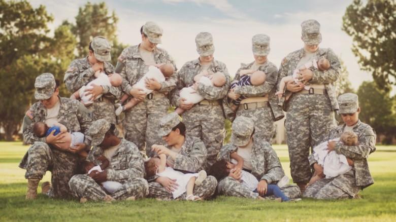 150912155526-breastfeeding-soldiers-exlarge-tease