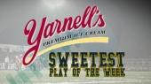 400x250-yarnells-sweetest-play-of-the-week