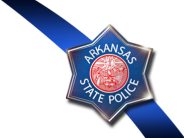 635781955413058800-arkansas-state-police