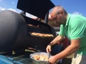 Barbecue BBQ