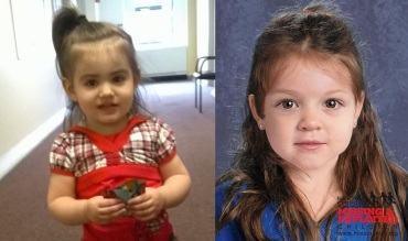 #URGENT: Baby doe identified; mother & mother's boyfriend arrested   From CNN's David Shortell/ APPROVED ROW Ram Ramgopal/ LEGAL Drew Shenkman  Baby Doe has been identified as Bella Bond, according to a law enforcement official.                Her mother Rachelle Bond, and the mother's boyfriend Michael McCarthy, who does not have a biological connection to Bella, have been arrested in connection with Bella's death with charges forthcoming this afternoon, the source said.                McCarthy is in police custody at a Boston area hospital. Bond is in police custody in a separate location, the source said.                They were picked up at separate locations, the source said. They did not turn themselves in. The tip came into Boston Police Homicide Unit on Thursday, the source said.                The law enforcement official also identified the Facebook page of Rachelle Bond.                 A presser is forthcoming around 2p or 3p the source added.  ###