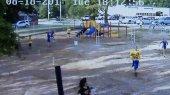 cedarville surveillance video