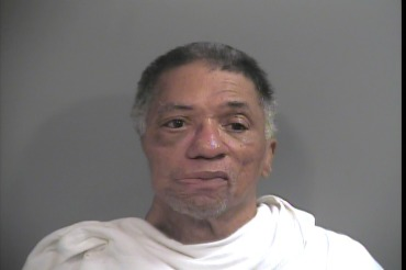Clarence Williams (Courtesy: WCSO)