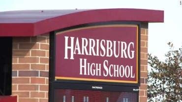 harrisburg high school
