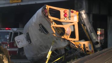 houston bus crash4