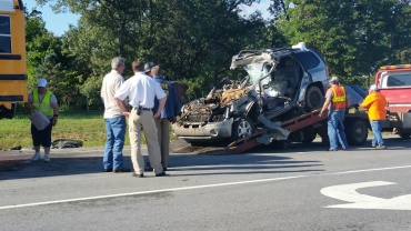 huntsville bus accident (2)