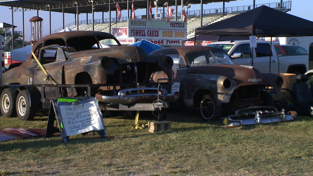 csra swap meet 2015 fort