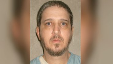 Richard Glossip is scheduled to die Wednesday, September 16, 2015, despite widespread concerns about his trial and the way Oklahoma plans to execute him.