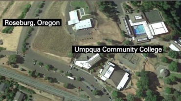 151001142003-oregon-roseburg-umpqua-community-college-shooting-reports-nr-00004809-exlarge-tease2
