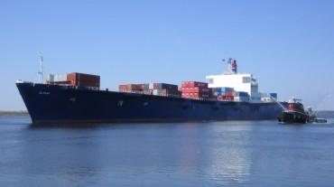 151002142347-el-faro-missing-ship-exlarge-tease