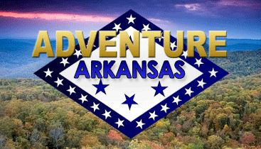Adventure Ark