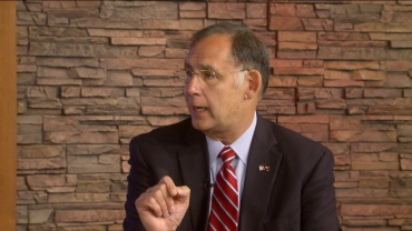 Boozman INTV Web Post