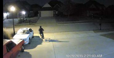 burglary suspect3