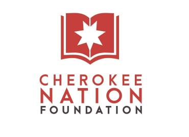 cherokee nation foundation