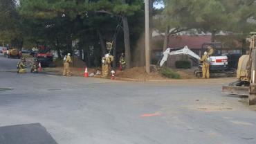 gas leak1