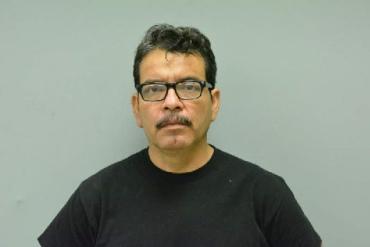 Jose Martinez-Cazares
