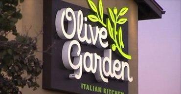 olivegarden1