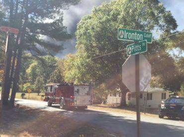 pulaski county fire9
