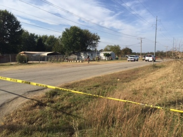 sequoyah county shooting5