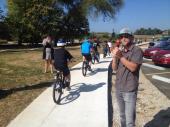 springdale bike park12