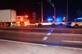 springdale deadly accident