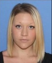 Brittany Tipton COURTESY: Fort Smith Police