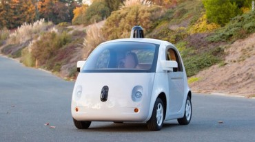 141222160809-google-driverless-car-prototype-exlarge-169
