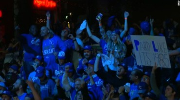 151102020100-kansas-city-royals-win-world-series-exlarge-tease