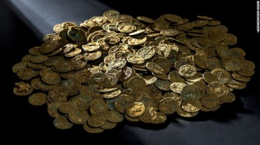 151119205313-01-swiss-roman-coins-exlarge-tease