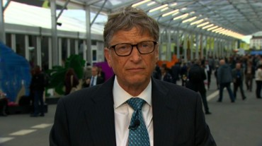 151130075225-bill-gates-exlarge-tease