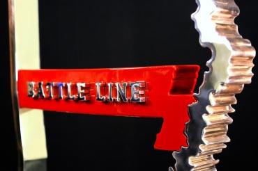Battle line 1