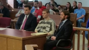 brock atkins in court2