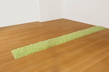 """Felix Gonzalez-Torres """"Untitled"""" (L.A.), 1991"""
