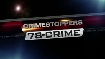 crimestoppers pic