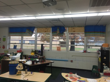 elmdale elementary windows1