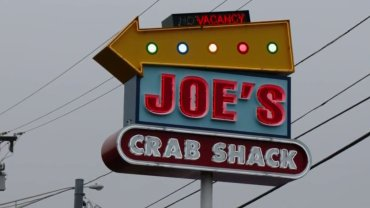 joes-crab-shack-jpeg